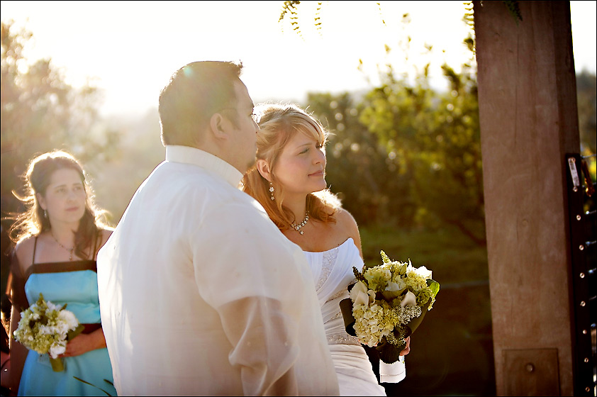 simi valley wedding pictures
