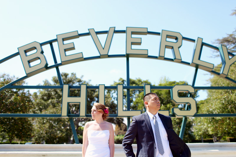 Tags Beverly Hills Courthouse Wedding