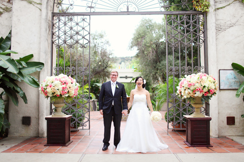 Adrienne Gunde Photography Los Angeles Orange County Wedding Photographer La River Center