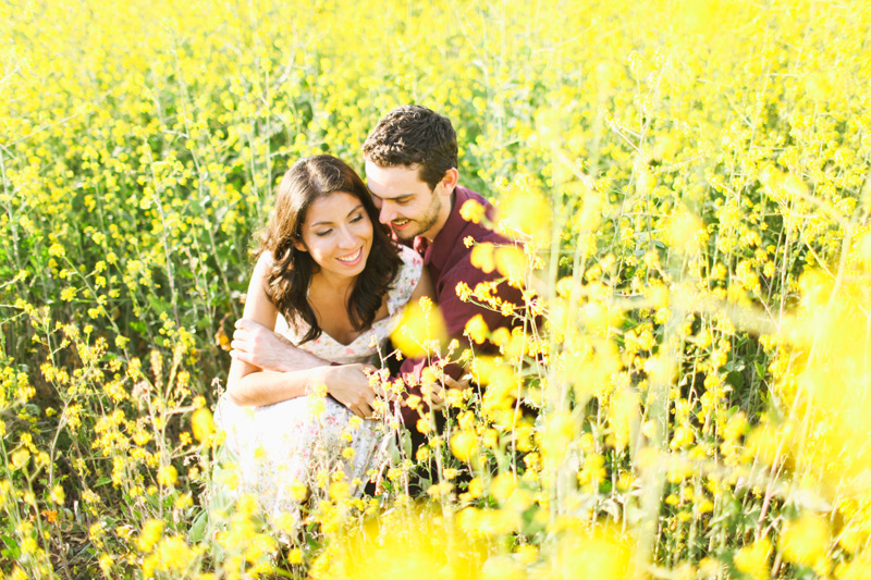 orange county engagement photography (1)