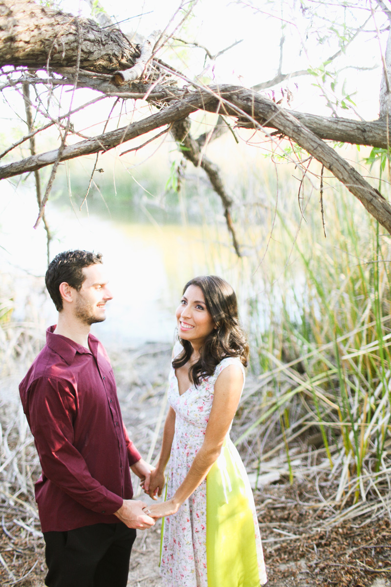 orange county engagement photography (11)