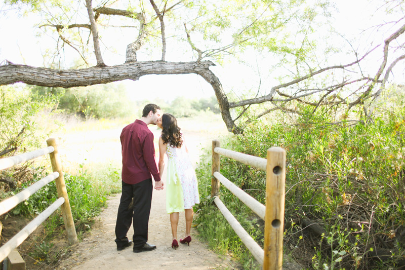 orange county engagement photography (13)