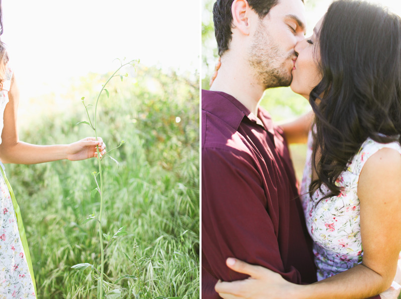 orange county engagement photography (14)