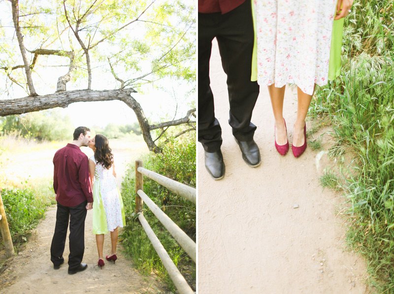 orange county engagement photography (16)