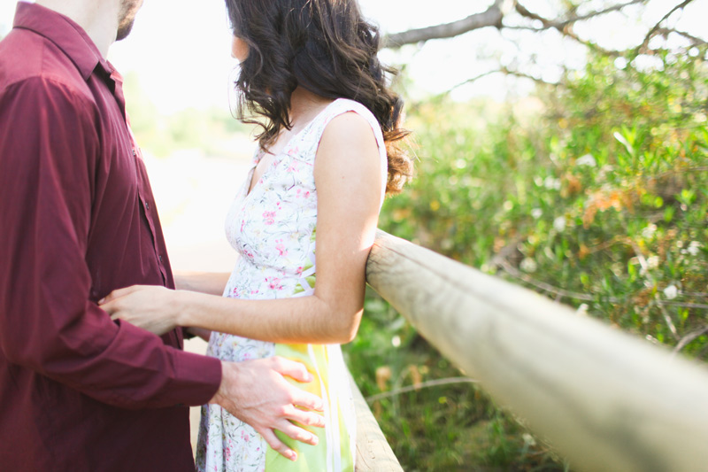 orange county engagement photography (17)