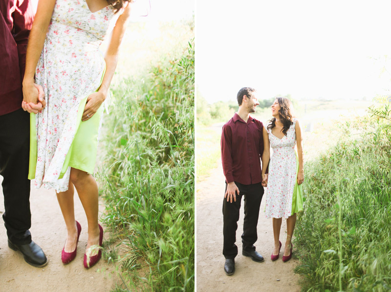 orange county engagement photography (18)
