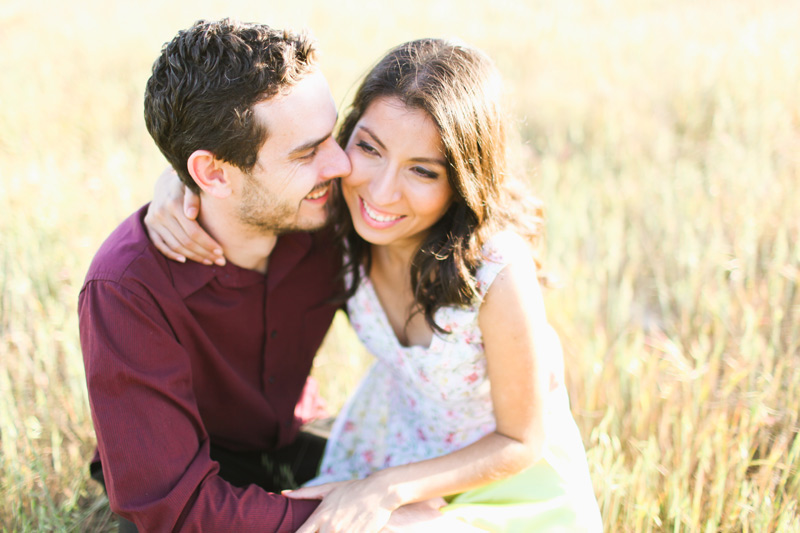 orange county engagement photography (20)