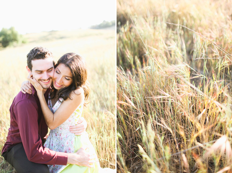 orange county engagement photography (21)