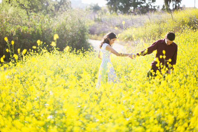 orange county engagement photography (23)