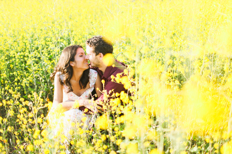 orange county engagement photography (24)