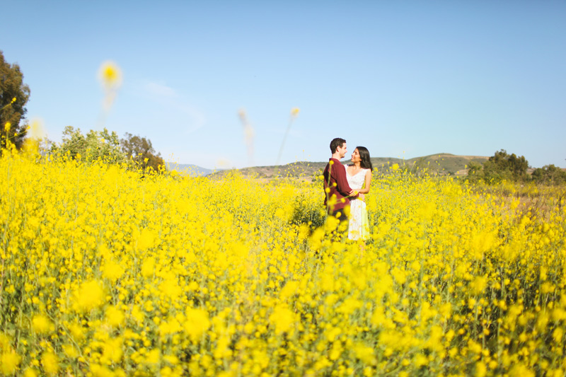 orange county engagement photography (27)