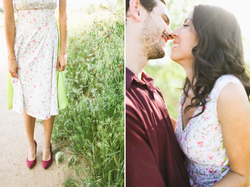 orange county engagement photography (2)