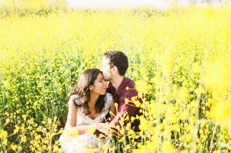 orange county engagement photography (31)