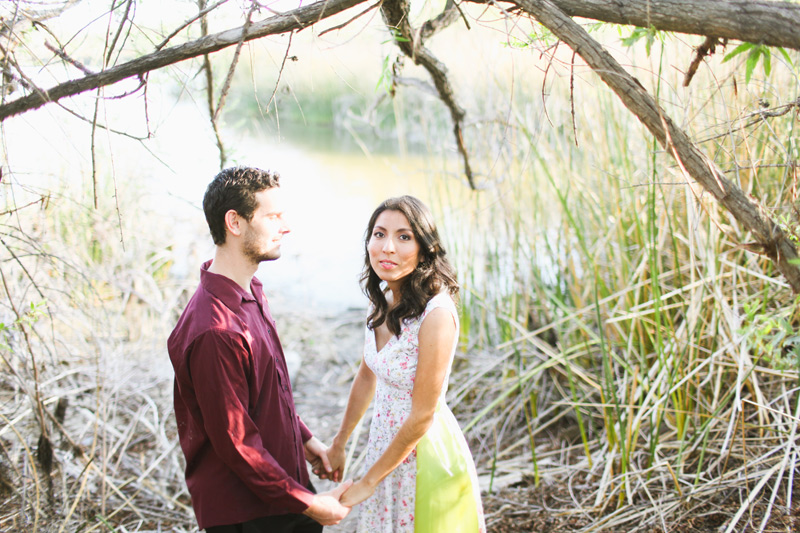 orange county engagement photography (3)