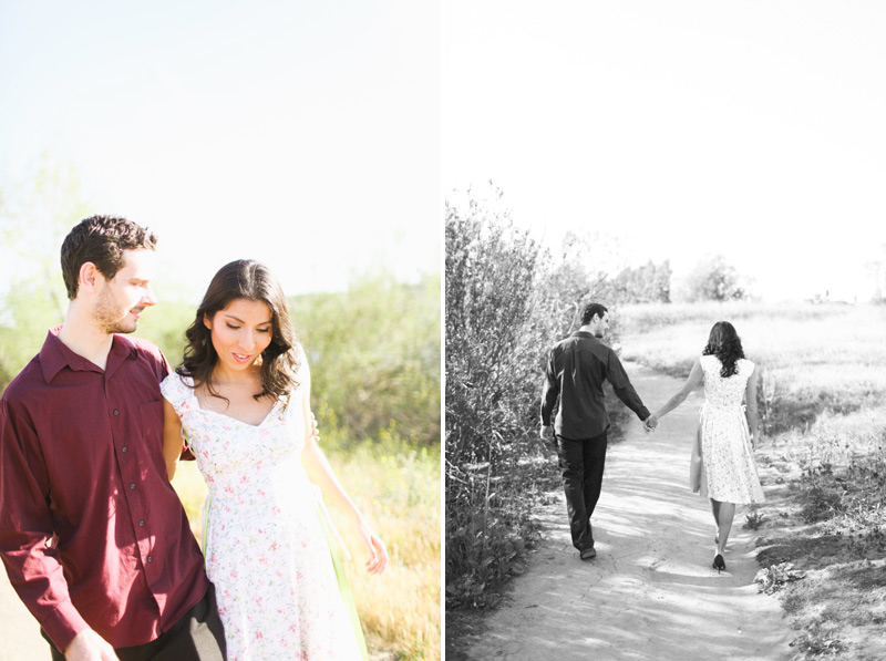 orange county engagement photography (4)