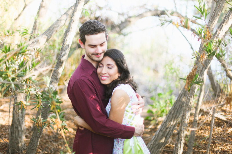 orange county engagement photography (5)