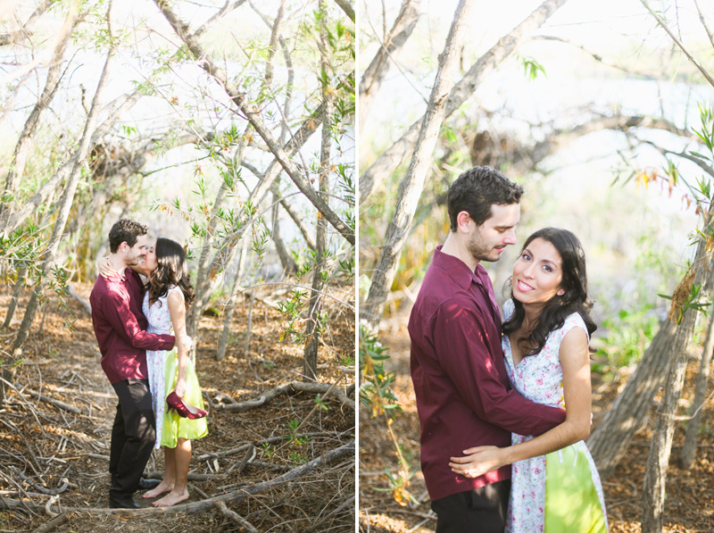 orange county engagement photography (6)