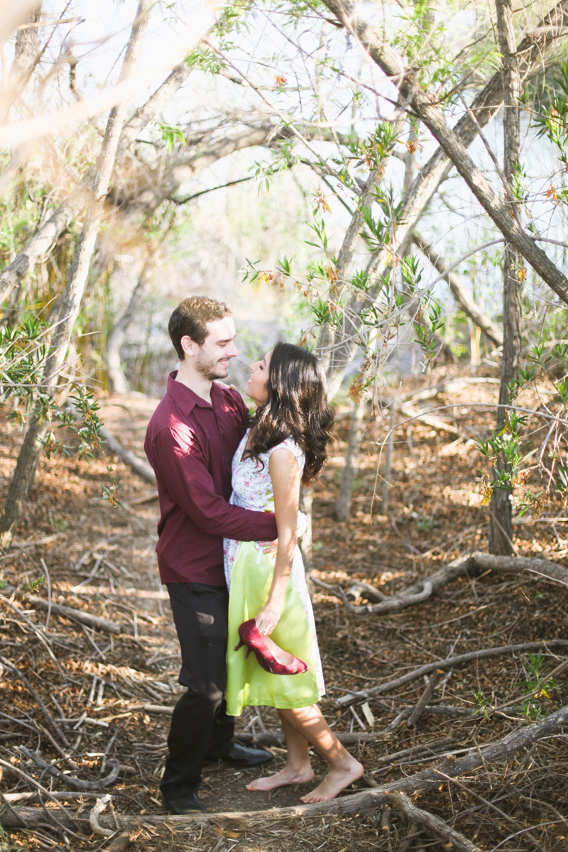orange county engagement photography (7)