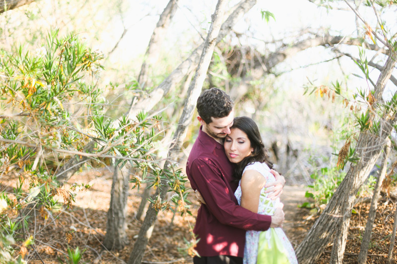 orange county engagement photography (8)