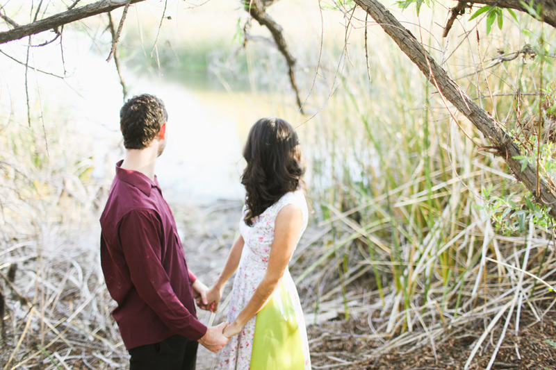 orange county engagement photography (9)