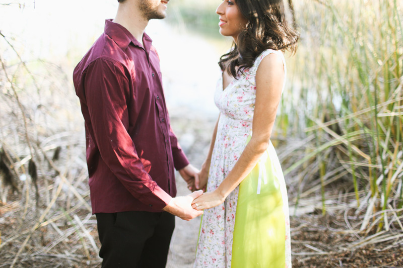 orange county engagement photography (10)