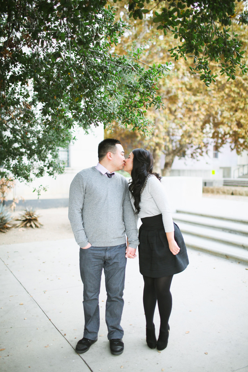 pasadena engagement photography (16)