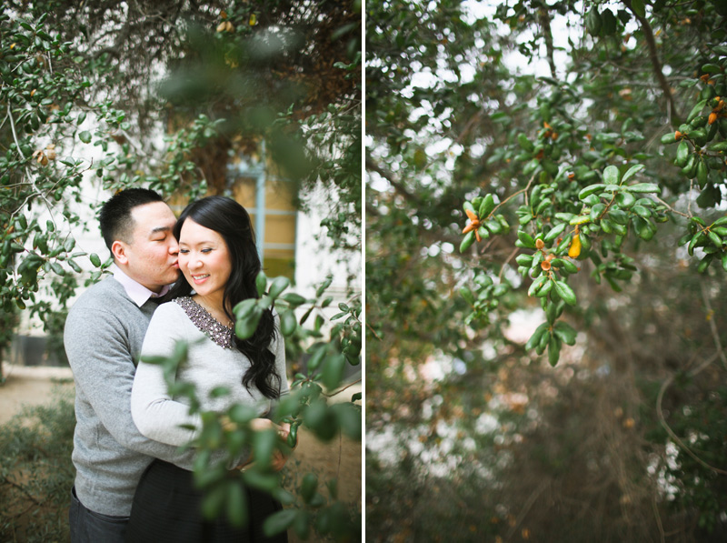 pasadena engagement photography (17)