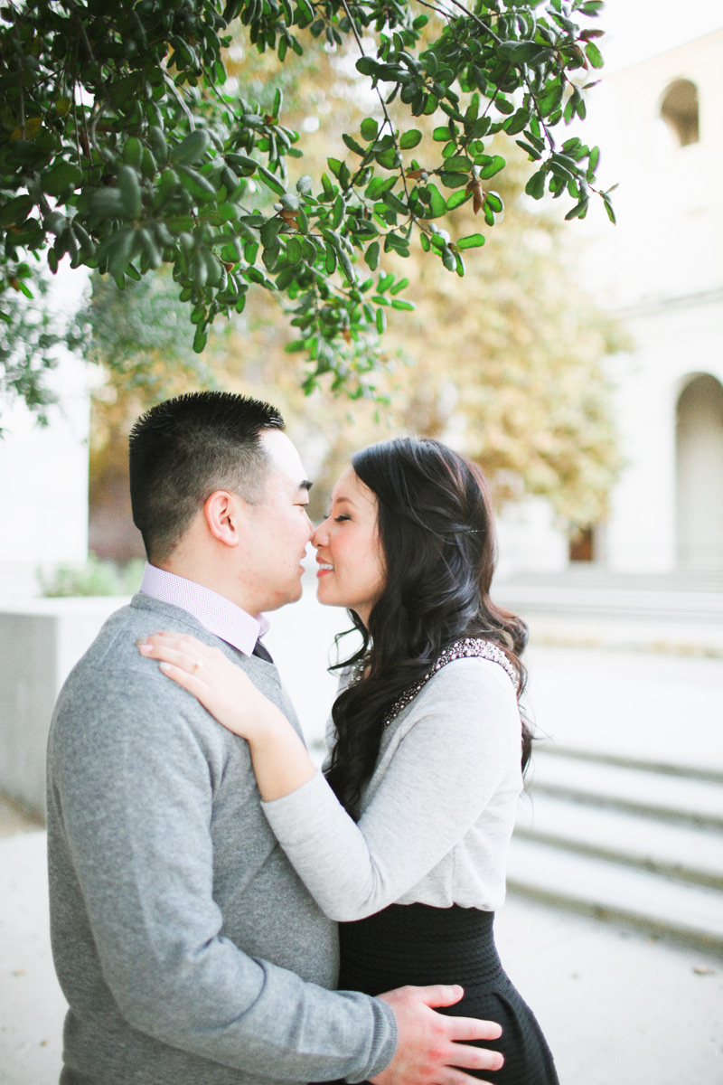pasadena engagement photography (19)