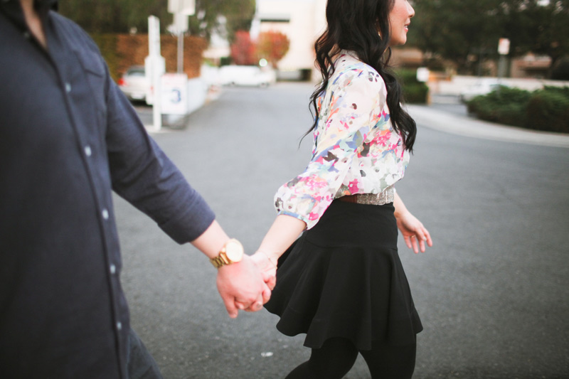pasadena engagement photography (24)
