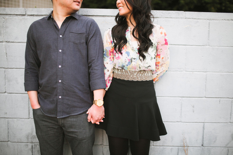 pasadena engagement photography (25)