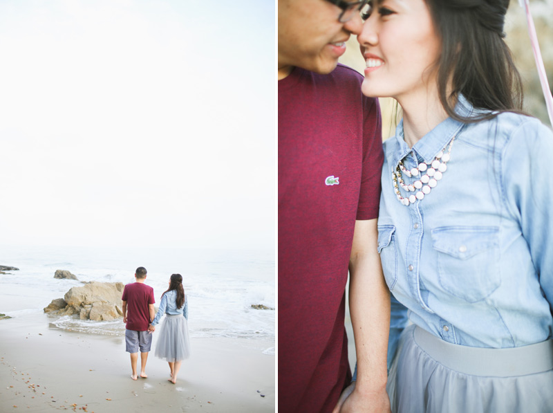 malibu engagement photos (11)