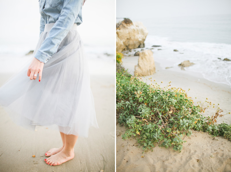 malibu engagement photos (8)